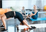 减肥效果好简单的瑜伽