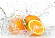 什么样的橙子甜