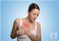 乳腺增生有什么忌口