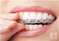 牙质不好是什么原因?
