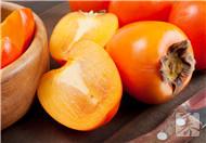 吃柿子呕吐怎么办