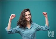 女性脾胃虚弱怎么办?做好4件事,身体在慢慢变好