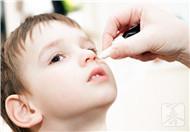 4岁宝宝过敏性鼻炎