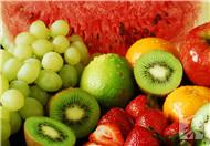 水果丸子的制作方法