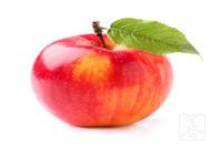 苹果怎么榨汁?步骤有哪些?
