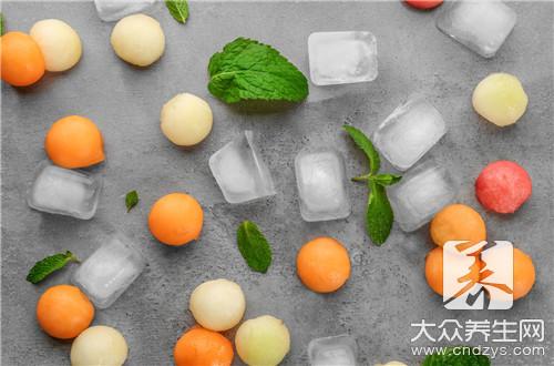 吃什么水果减肥快又不反弹?