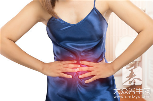 Abdomen issues square faint pain