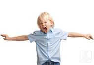 儿童细菌性肺炎愈后护理是什么?