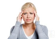 头皮发麻痛是什么原因