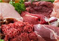 讲究人从来都不吃这9种食物,毒素太多损害大