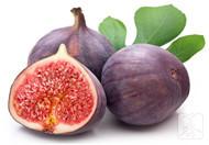 什么水果含卵磷脂最多