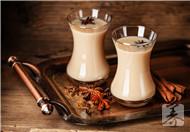 蒙古奶茶的危害有哪些?