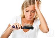 植发会痛吗