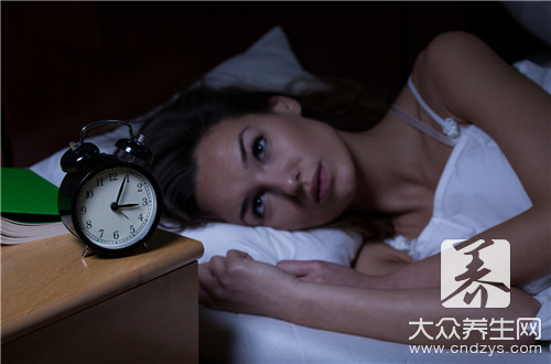 Woman how do 40 insomnia alleviate?