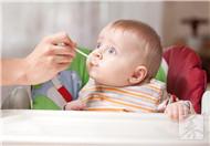 一岁宝宝缺钙吃什么好