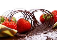 草莓容易烂