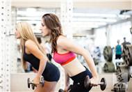 健身该怎么呼吸?
