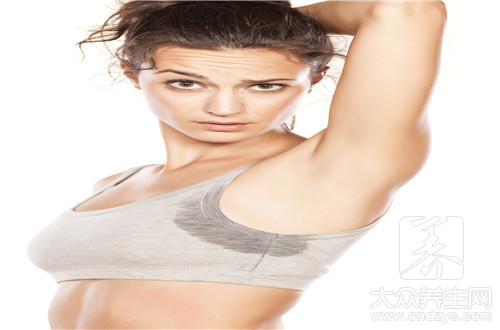 What does the advantage of athletic perspiration have?