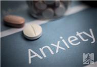 术前焦虑症