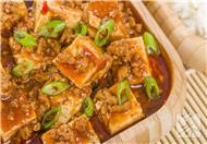 川菜爛肉豌豆的做法是什么?