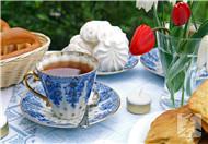 莲蓬泡茶有什么功效