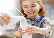 鲜牛奶在冰箱里能放多久