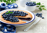 自制蓝莓果酱能放多久
