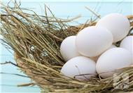 鸡蛋粥的做法宝宝吃