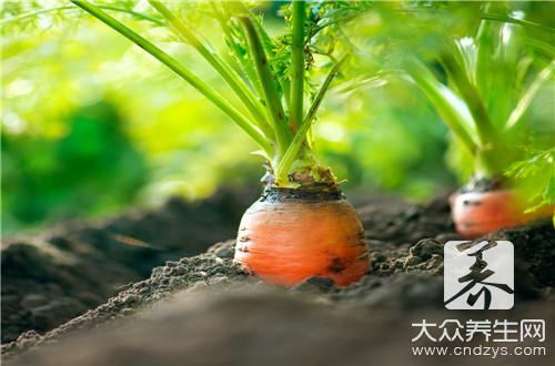What vegetable is OK evaporate is worn eat