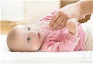 小孩哮喘怎么治疗最好