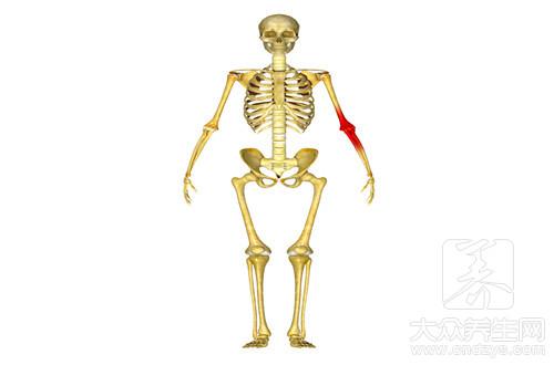 股骨头坏死能遗传吗?