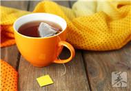 茶碱怎么去除