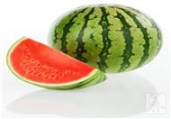 夏季孕妇吃西瓜好吗