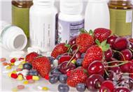 降糖中药有哪些泡水喝
