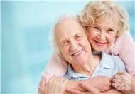 老年人老是喊心里难受怎么回事?