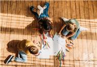 孩子抑郁症家长该怎办