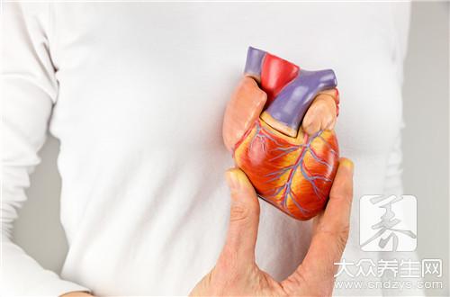 消心痛的功效与作用