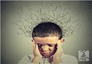 小孩抑郁症发病率逐渐升高父母要当心了!
