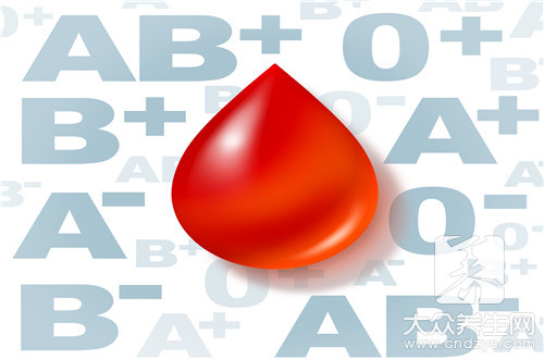 胎儿溶血怎么检查