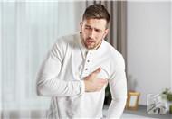 心臟造型影檢查