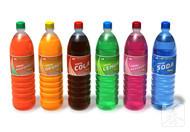 汽水和酸奶能一起喝吗