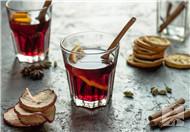 排毒祛湿茶