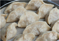 什么菜包饺子最好吃