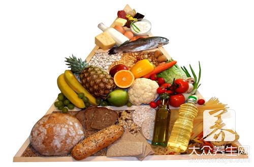What fruit does ferment best?