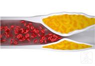 正常人血红蛋白正常值