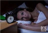 凌晨五点醒来脏器问题