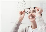 近视眼术后注意事项