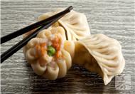东北大水饺