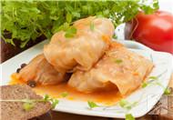 泡菜豇豆的做法_泡菜缸豆的做法_豇豆泡菜的做法大全