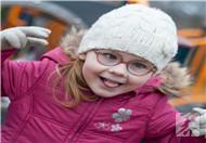 儿童斜视手术成功率